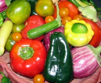 localfoodharvest