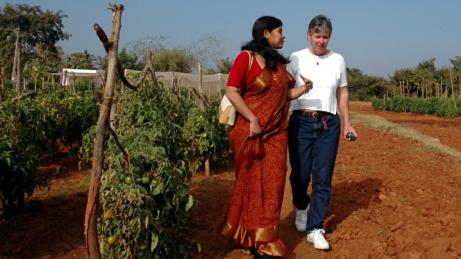 India Lisa (55)