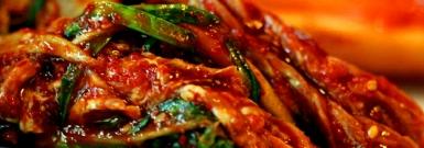 bg_Kimchi