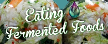 eating-fermented-foods