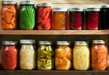 fermented-canned-veggies