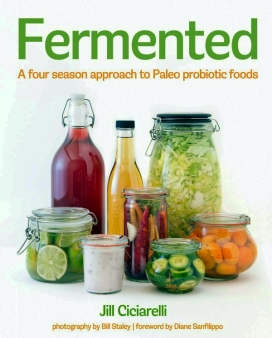 Fermented-Cover-LARGE-823x1024