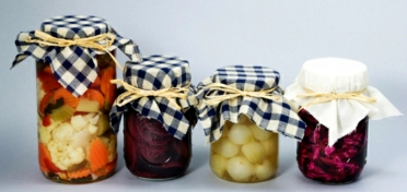 Fermented-Foods