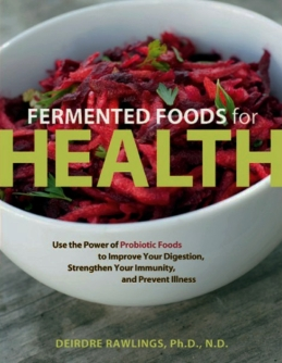 fermented_foods_for_health