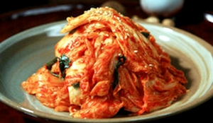 kimchiiii_kto_1
