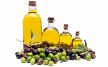 Olive-Oil1