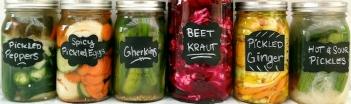 pickledgoods2