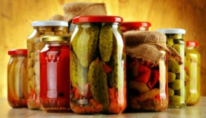 pickledVeggies