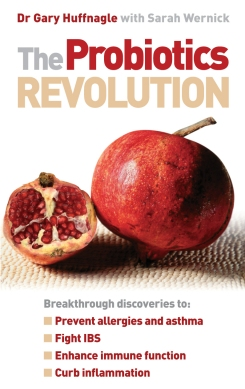 probiotics_revolution_-uk