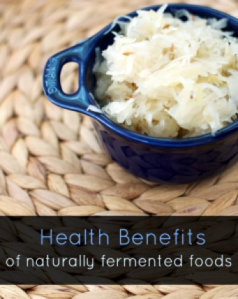 The-many-health-benefits-of-fermented-foods