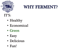 why-ferment-slide