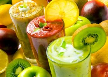alg-juice-jpg