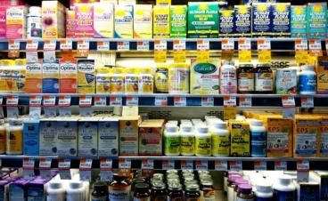 clean_day03_probiotics
